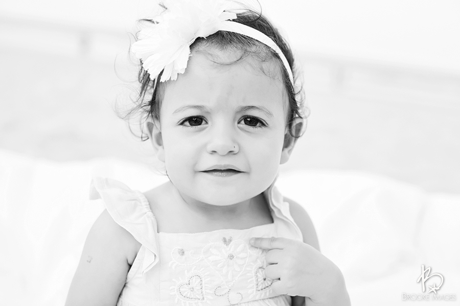 Jacksonville Lifestyle Photographers, Brooke Images, Jacksonville Wedding Photographers, Jacksonville Beach, 1 year birthday portraits