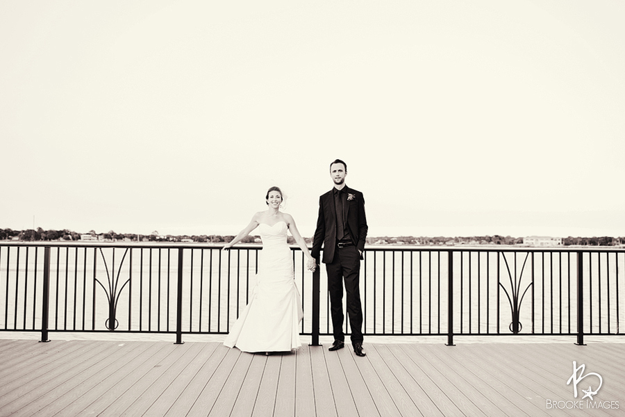 St. Augustine Wedding Photographers, Jacksonville Wedding Photographers, Brooke Images, The River House