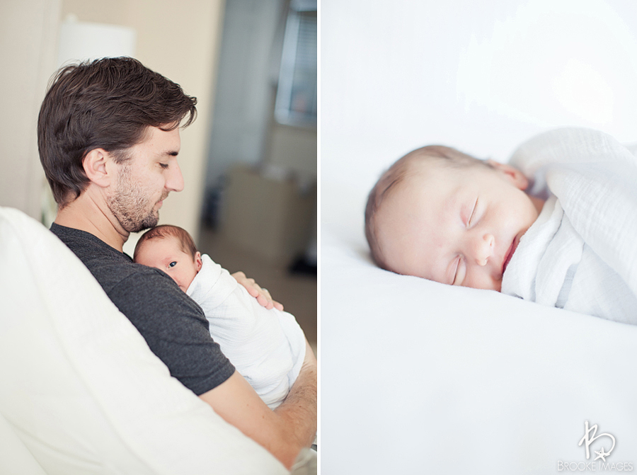 Jacksonville Lifestyle Photographers, Brooke Images, Rex and Sloan newborn session, St. Augustine Lifestyle Photographers