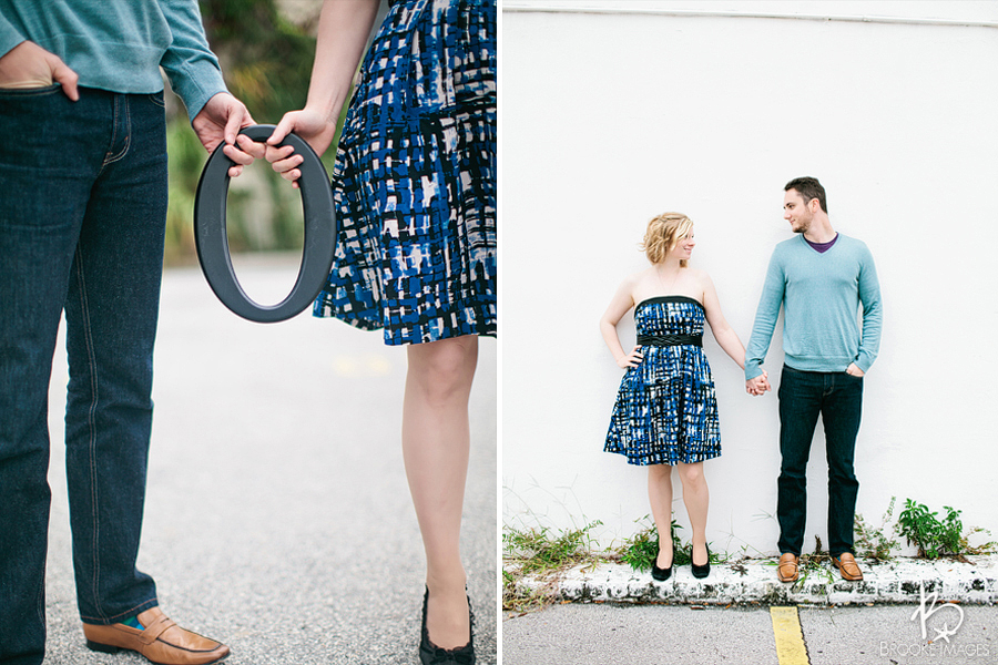 Jacksonville Wedding Photographers, Brooke Images, County Fair, Engagement Shoot, Canon, Downtown Jacksonville