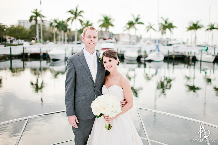 Florida wedding photojournalist
