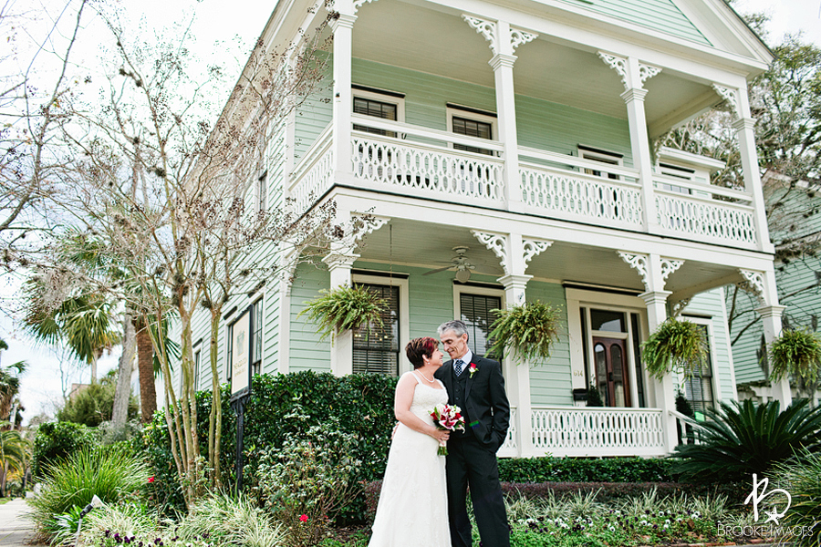 Amelia Island Wedding Photographers, Brooke Images, Addison on Amelia, Fernandina Beach, Sue and Tony