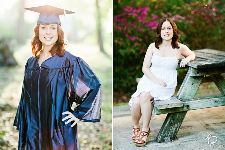 Jacksonville Lifestyle Photographers, Brooke Images, Boone Park, Riverside, Downtown Jacksonville, Senior Session