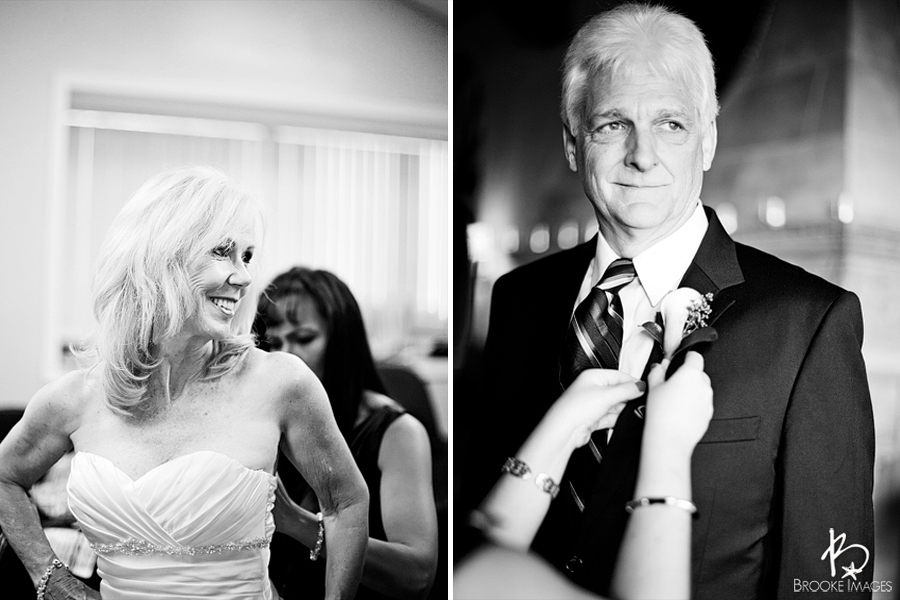 Jacksonville Wedding Photographers, Brooke Images, Epping Forest Yacht Club, Cyndi and Dwayne, Canon