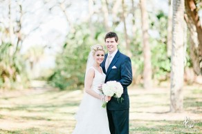 Jacksonville Wedding Photographers, Ribault Club, Fort George Island, Amelia Island, Brooke images, Christie and Patrick