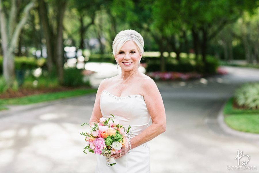 Amelia Island Wedding Photographers, Brooke Images, Amelia Island Golf Club, Ritz Carlton, Beth and Steve, Jacksonville Wedding Photographers