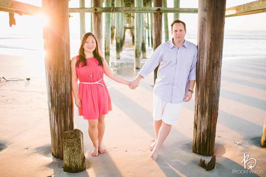 Amelia Island Wedding Photographers, Brooke Images, Ritz Carlton, Talbot Island, Jacksonville Wedding Photographers, Marie and Tim, Engagement Session