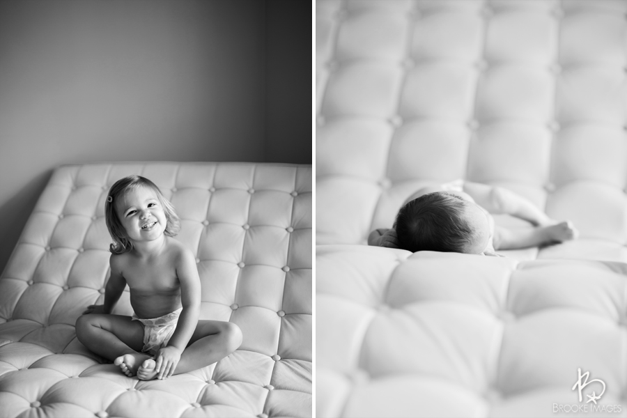 Ponte Vedra Lifestyle Photographers, Brooke Images, Jacksonville, Ossi Family Session