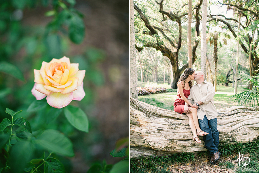 St. Augustine Wedding Photographers, Brooke Images, Palatka Wedding Photographers, Washington Oaks