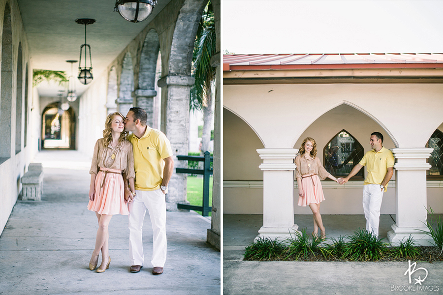 St. Augustine Wedding Photographers, brooke images, beach session, engagement session, jacksonville wedding photographers