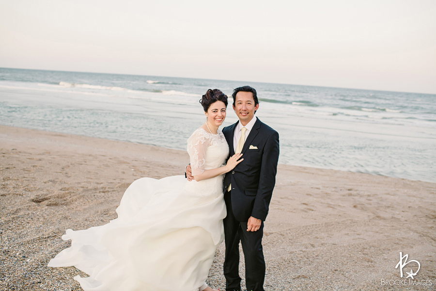 Amelia Island Wedding Photographers, Brooke Images, The Ritz Carlton, Jacksonville Wedding Photographers, Helen and Juvy