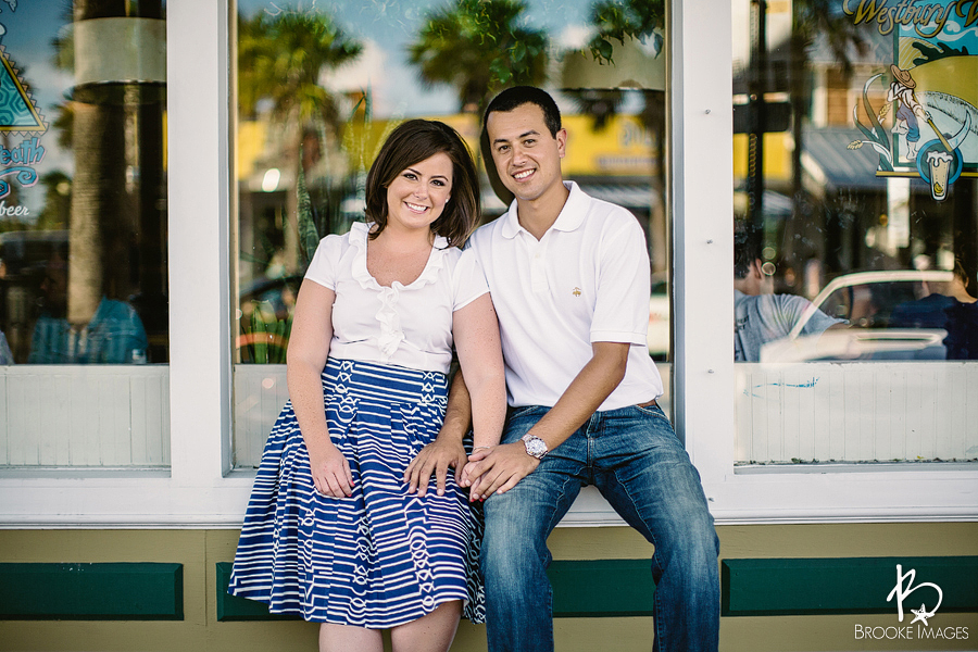 Jacksonville Wedding Photographers, Brooke Images, Atlantic Beach, Stacy and Frank