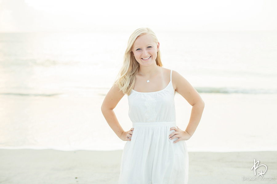 Amelia Island Lifestyle Photographers, Makinna