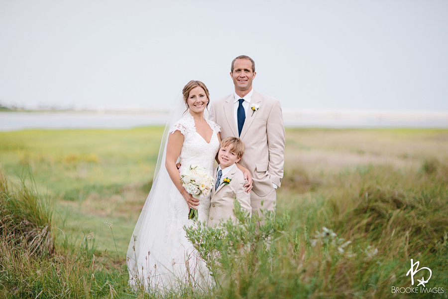 Jacksonville Wedding Photographers, Brooke Images, The Ribault Club, Fort George Island