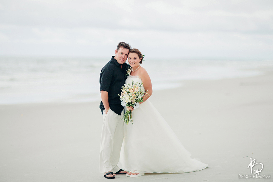 Amelia Island Wedding Photographers, Brooke Images, Amelia Island Plantation, Moira and Kevin