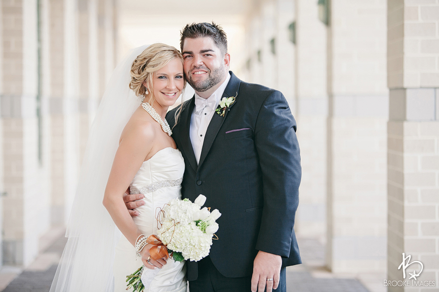 St. Augustine Wedding Photographers, Brooke Images, World Golf Village, Renaissance Resort, Natalie and James