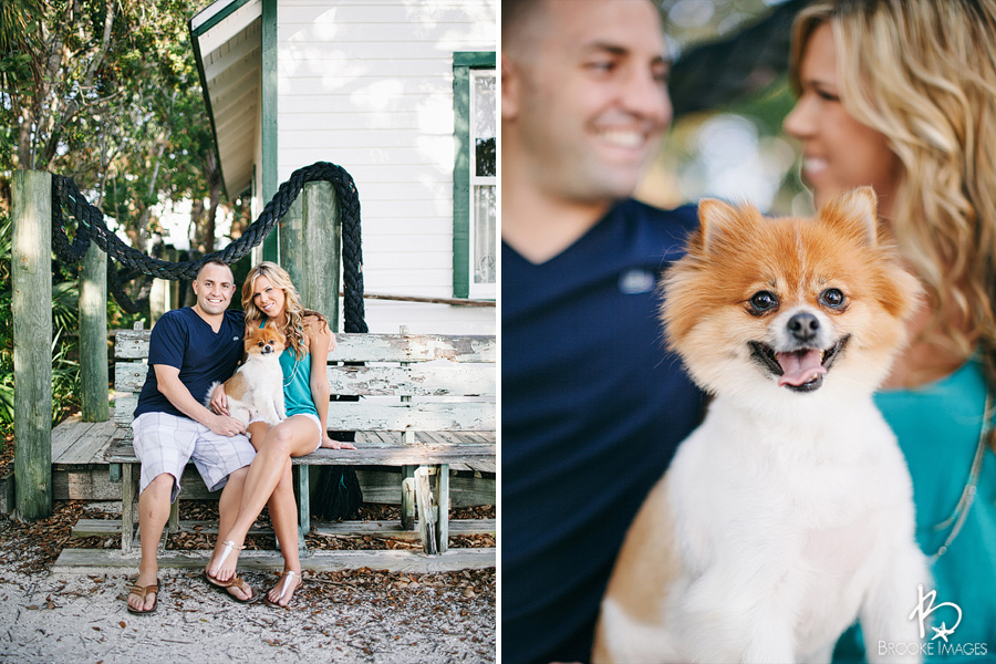 Anna Maria Island Wedding Photographers, Brooke Images, Longboat Key, Carly and Kevin
