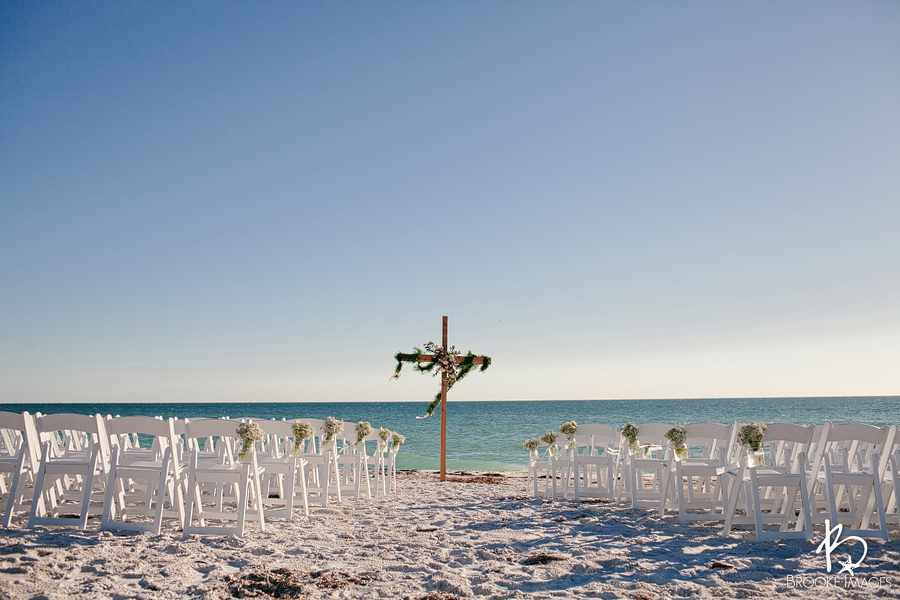 Anna Maria Island Wedding Photographers, Brooke Images, Limefish House, Wedding Photographers, Beach Wedding