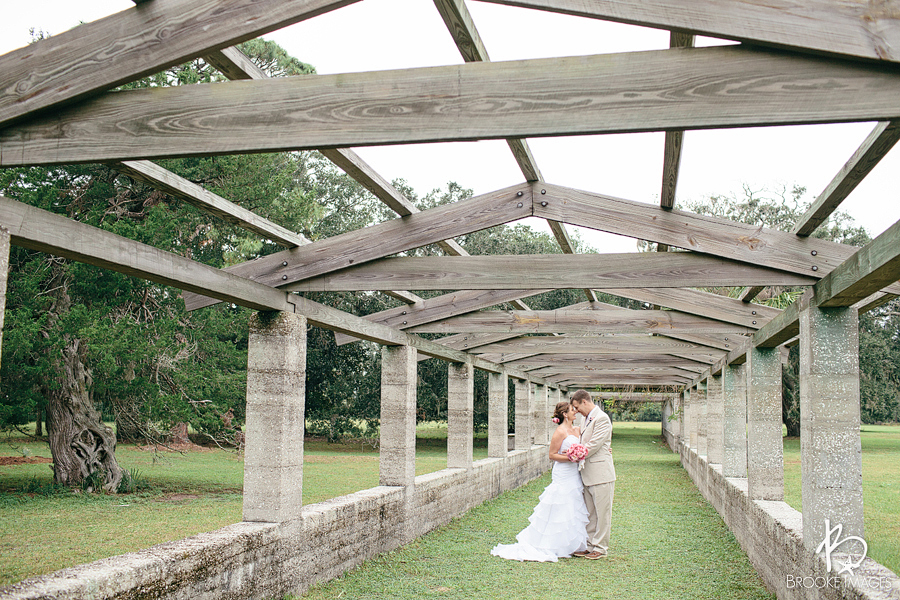 Cumberland Island Wedding Photographers, Cumberland Island, Brooke Images, Amelia Island Wedding Photographers, Elizabeth Pointe Lodge, Sarah and Paul