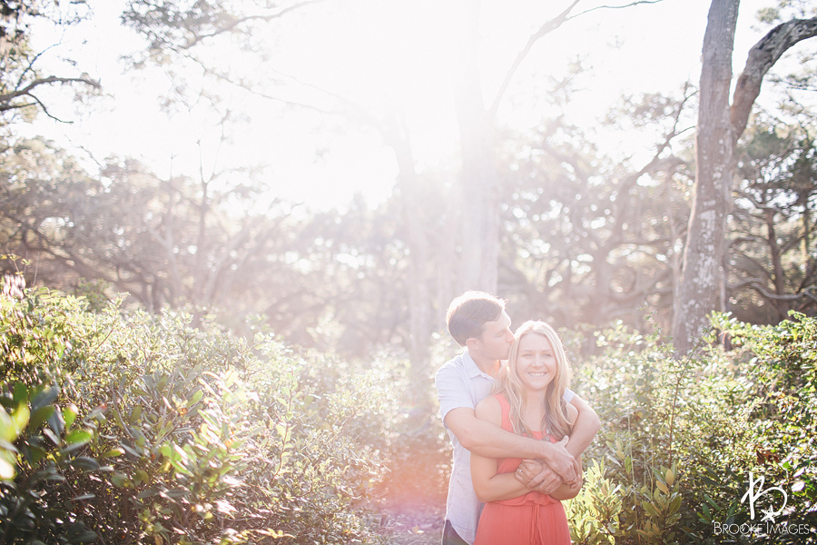 Jacksonville Wedding Photographers, Brooke Images, Amanda and Gordon