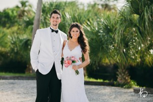 Ponte Vedra Wedding Photographers, Ponte Vedra Lodge and Club, Brooke Images, Jacksonville Wedding Photographers, Jacqueline and Jeff