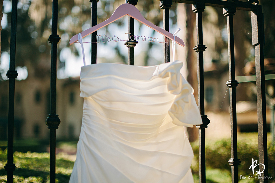 Jacksonville Wedding Photographers, Brooke Images, Epping Forest Yacht Club, Vicki and Jeff
