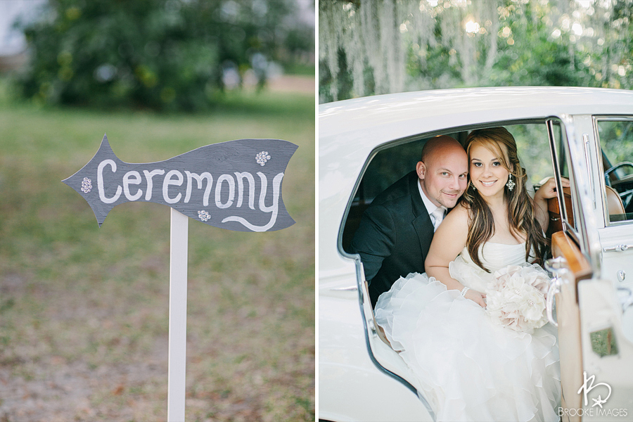 Tallahassee Wedding Photographers,Brooke Images, Goodwood, Hotel Duval, Brooke Images