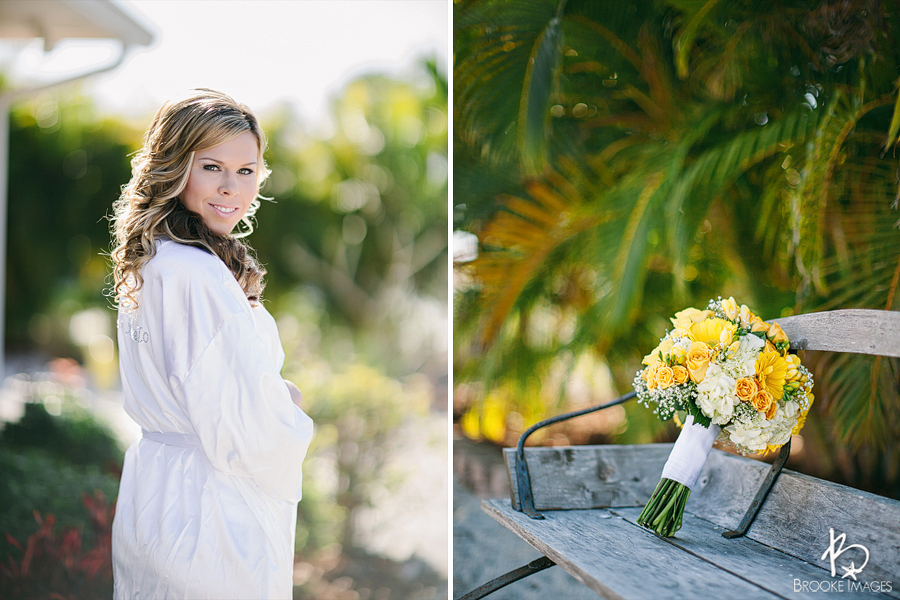 Anna Maria Island Wedding Photographers, Brooke Images, Carly and Kevin, Key Royale Country Club