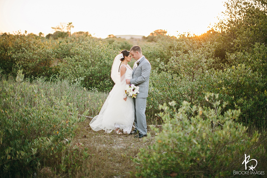 St. Augustine Wedding Photographers, Brooke Images, The Riverhouse, St. Augustine, Florida Wedding, Sarah and Ryan