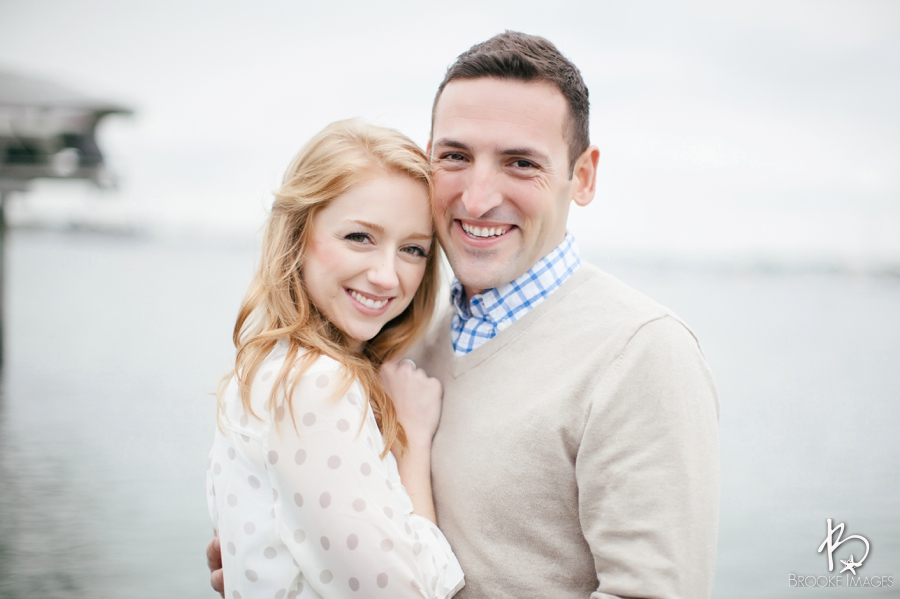 St. Augustine Lifestyle Photographers, Brooke Images, Kristen and Nick, Longenecker Family Session