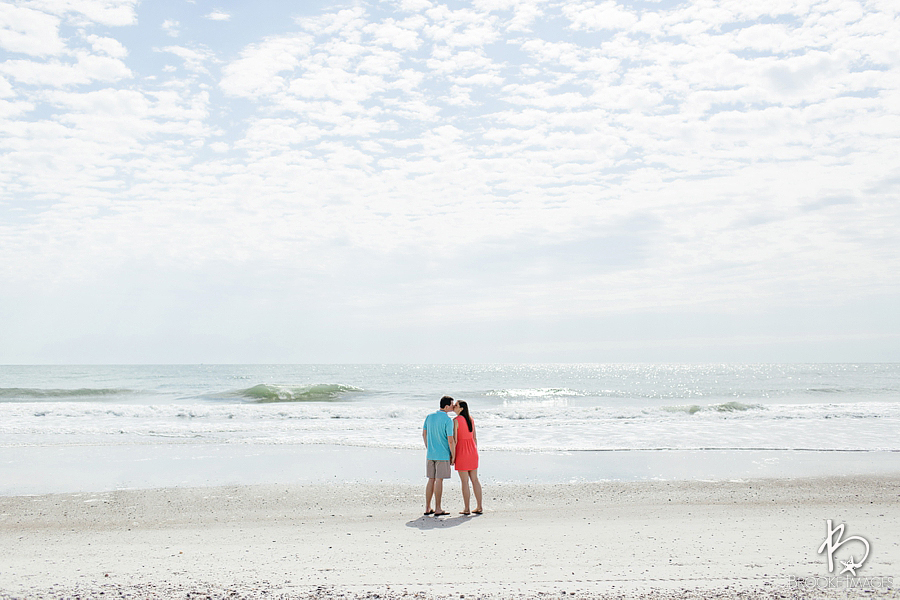 Amelia Island Wedding Photographers, Brooke Images, Elizabeth and Chad