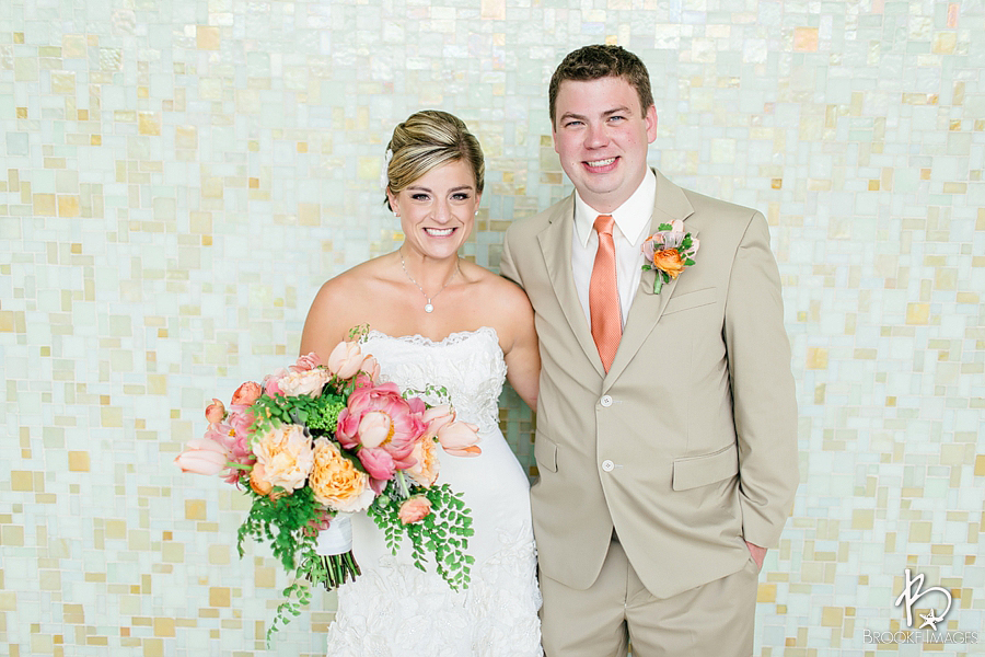 Amelia Island Wedding Photographers, Brooke Images, The Ritz Carlton, Beach, Emily and John
