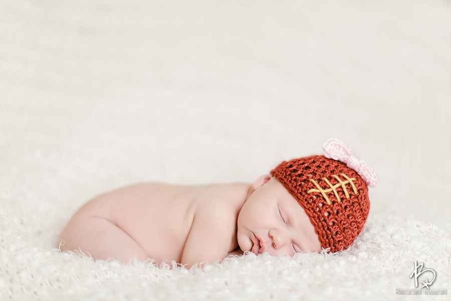 Jacksonville Lifestyle Photographers, Brooke Images, Mackenzie Newborn Session