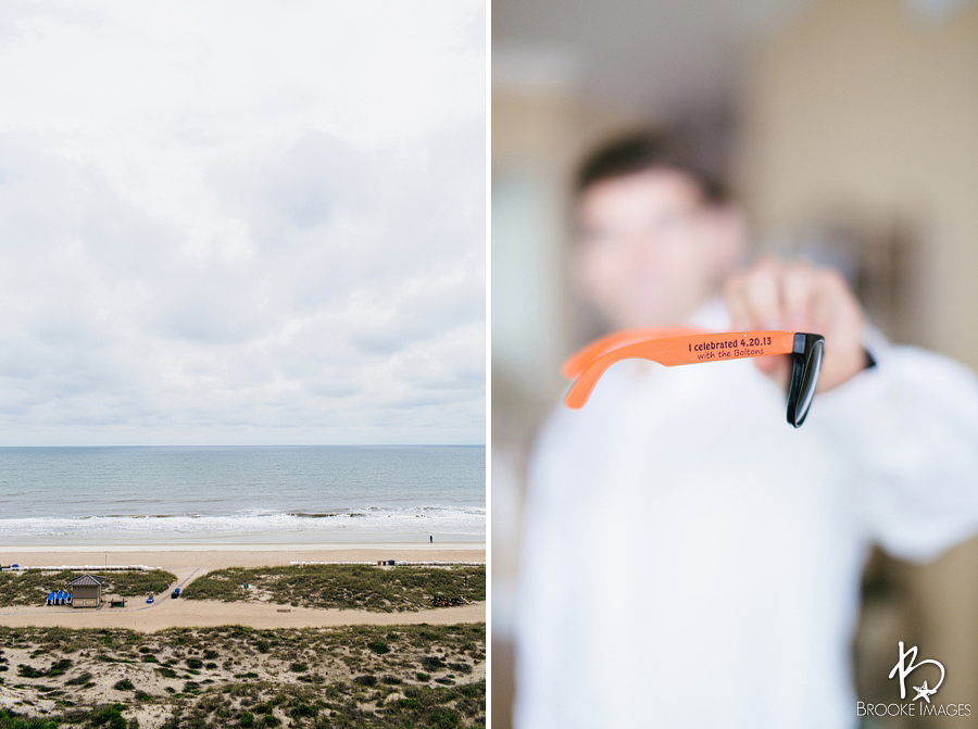 Amelia Island Wedding Photographers, Brooke Images, The Ritz Carlton Amelia Island, Joann and Will