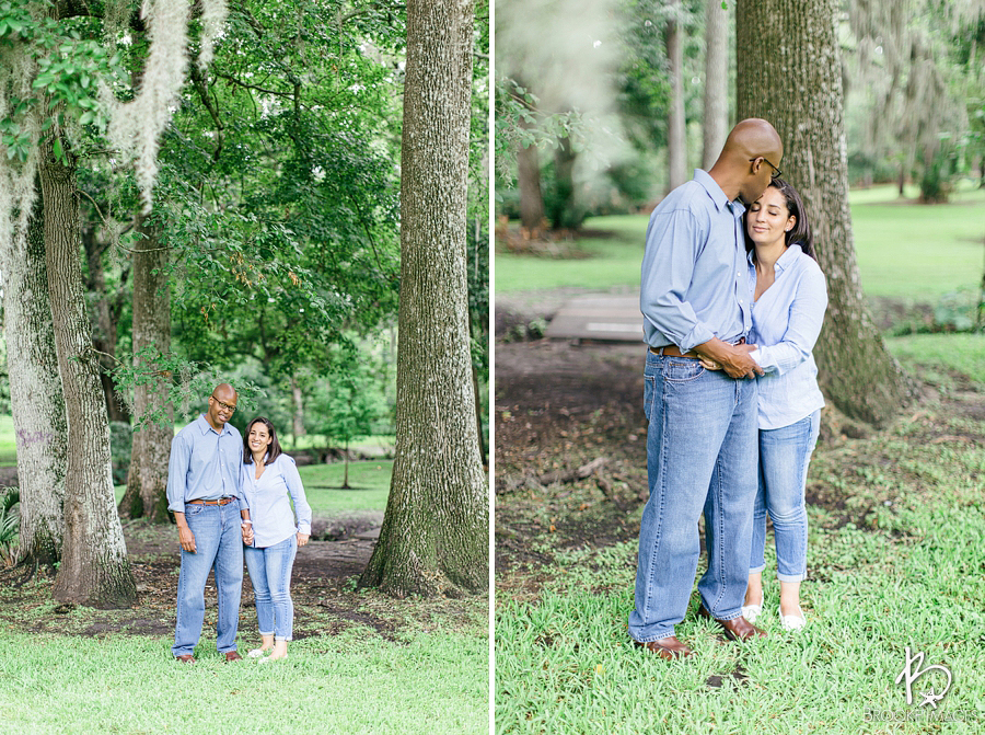 Jacksonville Wedding Photographers, Brooke Images, Georgia and Will