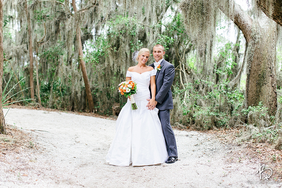 Amelia Island Wedding Photographers, Brooke Images, Amelia Island Plantation, Fernandina Beach, Heather and Jacob