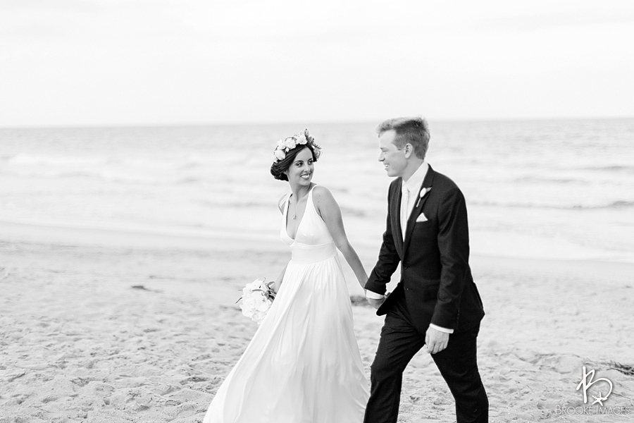 Amelia Island Wedding Photographers, Brooke Images, Ritz Carlton, Beach Wedding, Christina and Scott