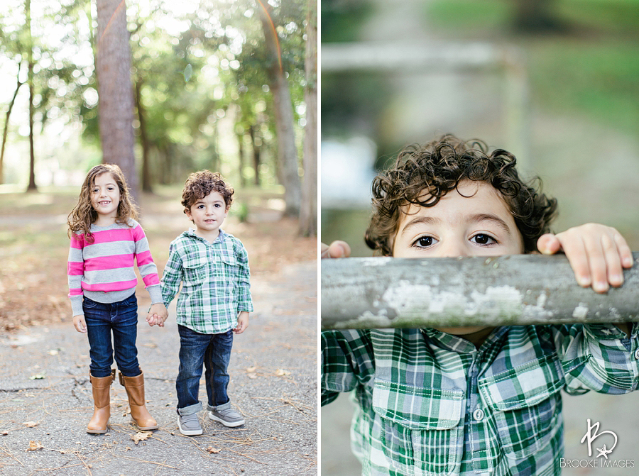 Jacksonville Lifestyle Photographers, Brooke Images, Hassan Family Session