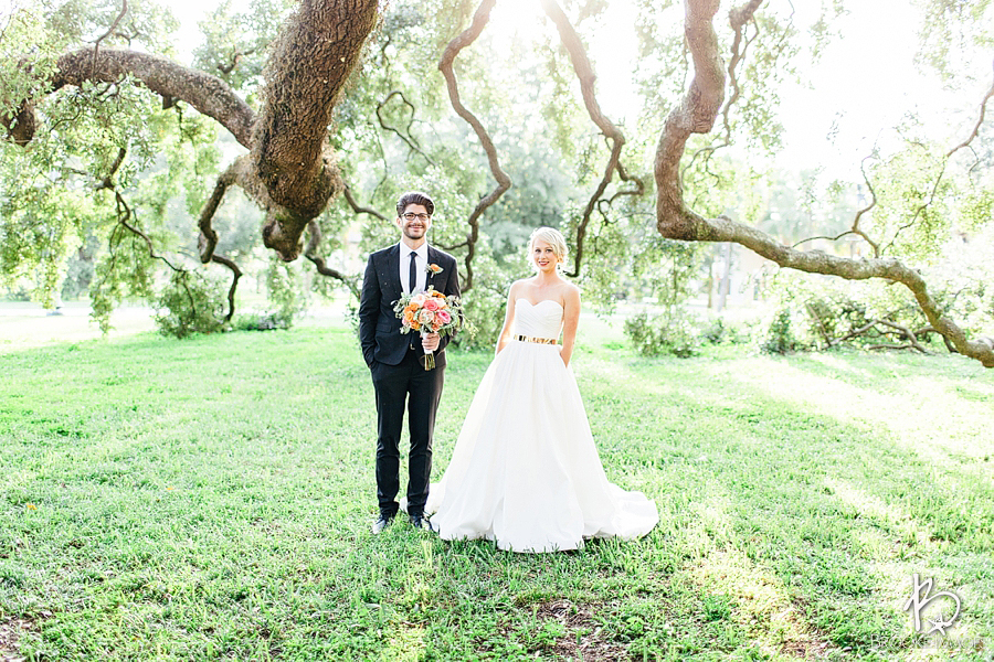 Jacksonville Wedding Photographers, Brooke Images, Aardwolf Brewery, San Marco Wedding, Treaty Oak