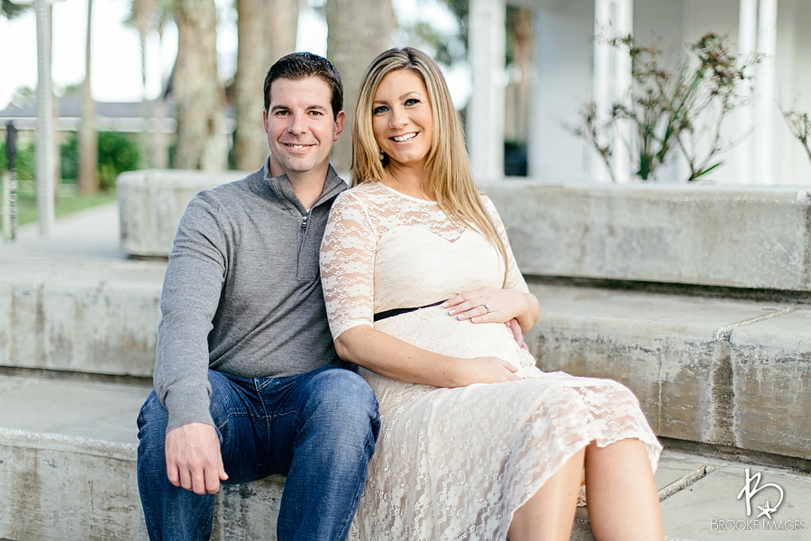 Jacksonville Lifestyle Photographers, Brooke Images, Erin and Randy