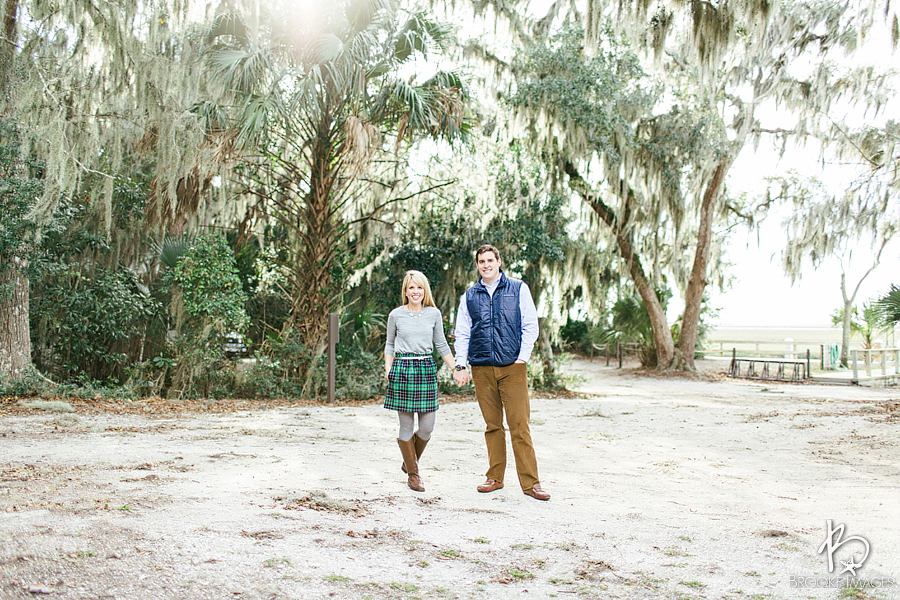 Amelia Island Wedding Photographers, Brooke Images, Omni Amelia Island, Taylor and Ben