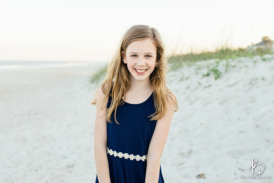 Jacksonville Lifestyle Photographers, Brooke Images, Ponte Vedra Inn and Club, Family Session, Beach Session