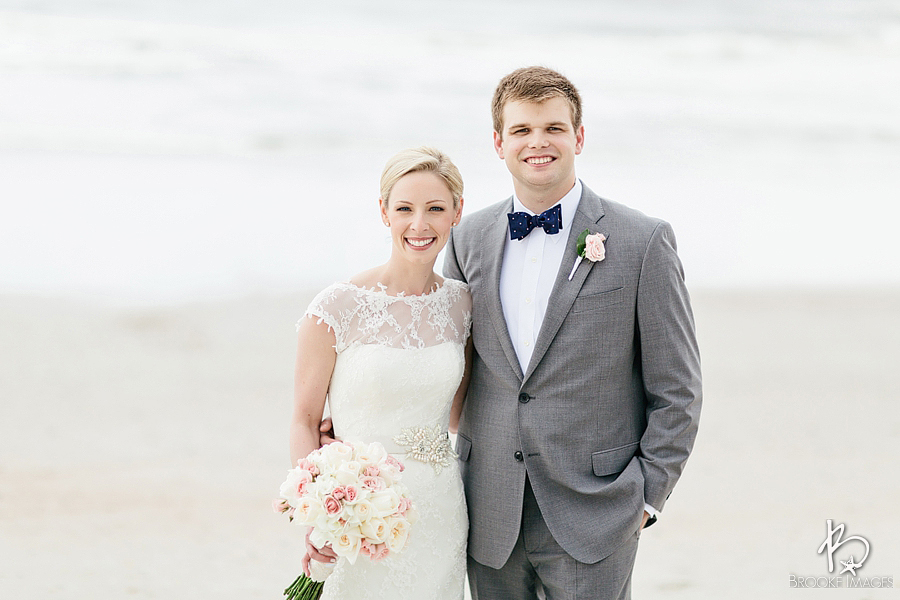 Amelia Island Wedding Photographers, Brooke Images, The Ritz Carlton, Molly and Mitchell