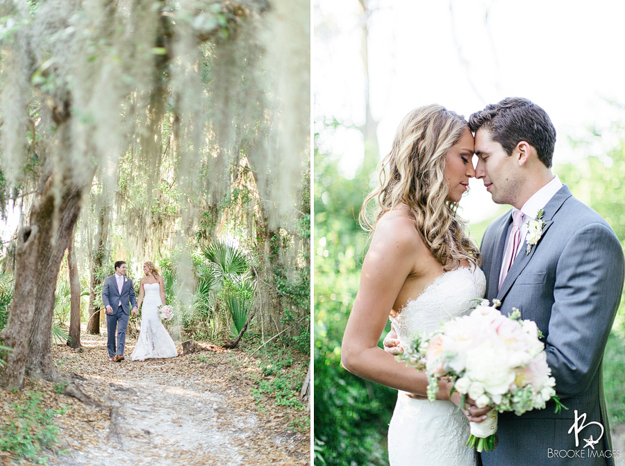 Amelia Island Wedding Photographers, Brooke Images, Amelia Island Plantation, Omni Amelia Island, Walker