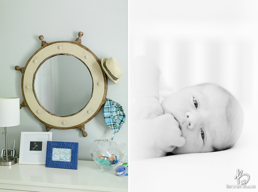 Jacksonville-Lifestyle-Photographers-Brooke-Images-Bennett-Newborn-Session-Blog_0002