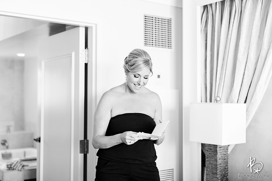 Jacksonville Wedding Photographers, Brooke Images, Casa Marina, Jacksonville Beach, Lauren and Dan
