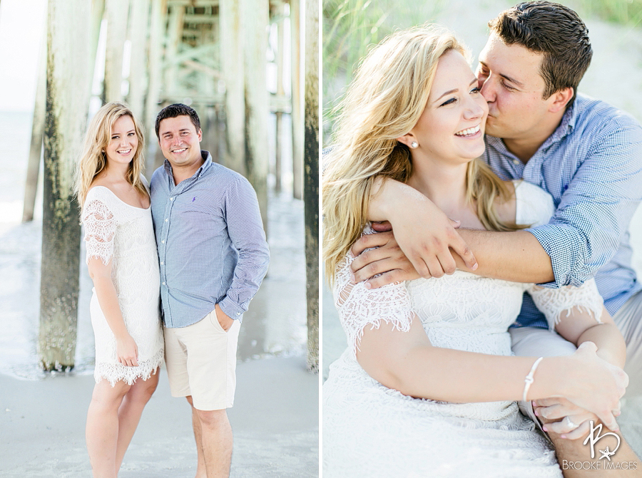 Amelia Island Wedding Photographers, Brooke Images, Kathryn and Patrick