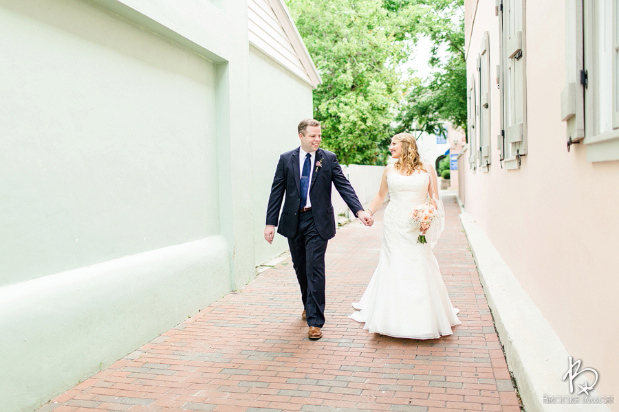St-Augustine-Wedding-Photographers-Brooke-Images-White-Room-Ashley-Jeff-Wedding-Blog_0001