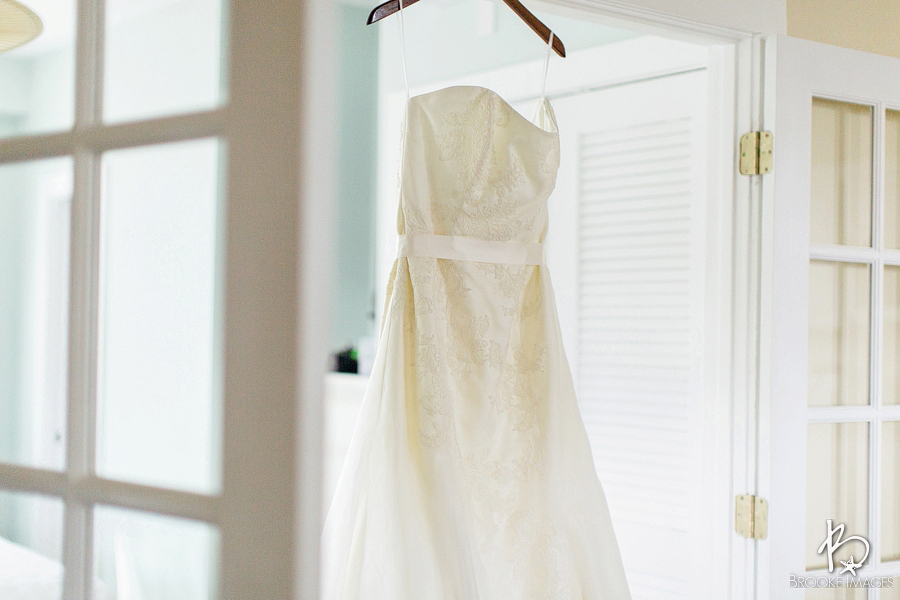 St-Augustine-Wedding-Photographers-Brooke-Images-White-Room-Ashley-Jeff-Wedding-Blog_0002