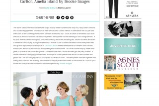 Amelia Island Wedding Photographers, Brooke Images, Occasions Wedding, The Ritz Carlton Amelia Island